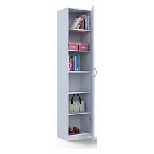Шкаф для белья Ольга Ш1
