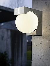 Накладной светильник Eglo 89314 Ohio