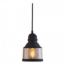 Подвесной светильник Лампада 4700C-1