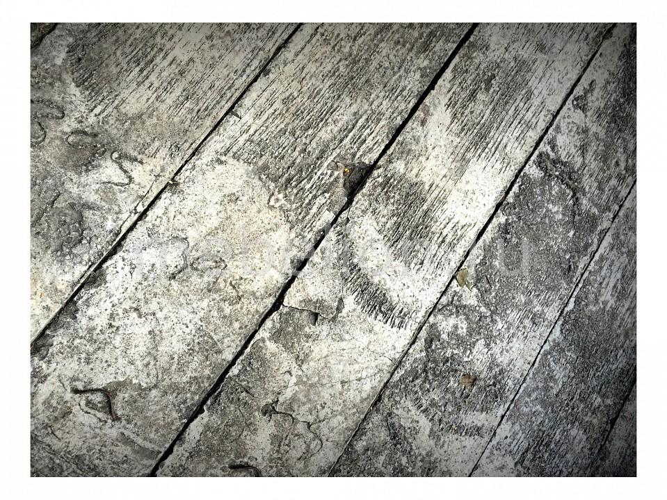 Панно (50х40 см) Текстура доски 41427808