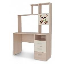 Стол компьютерный Галерея