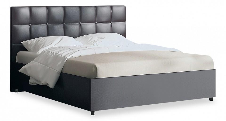 Кровать двуспальная Sonum с матрасом и подъемным механизмом Tivoli 180-190 tivoli audio songbook blue sbblu