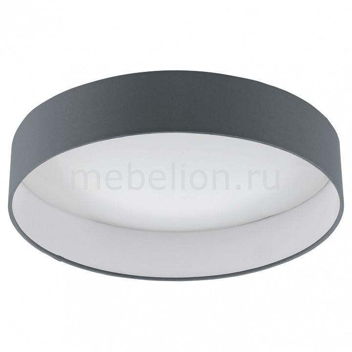 Купить Накладной светильник Palomaro 1 96538, Eglo, Австрия