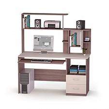 Стол компьютерный Роберт-3