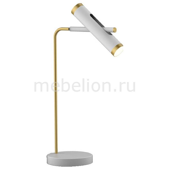 Настольная лампа офисная Favourite Duplex 2323-2T