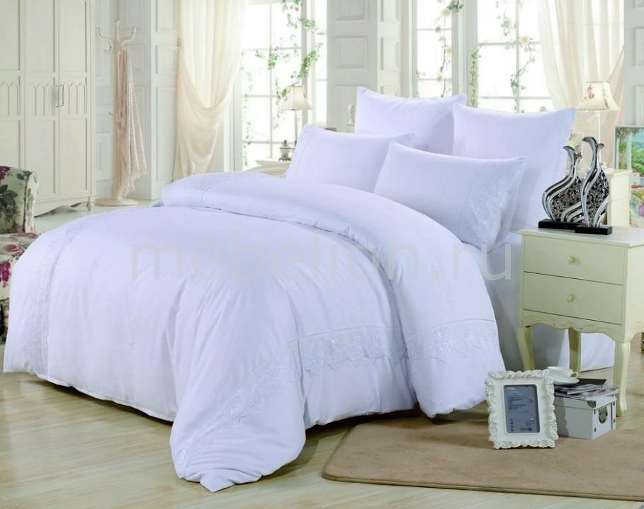 Комплект полутораспальный Вальтери