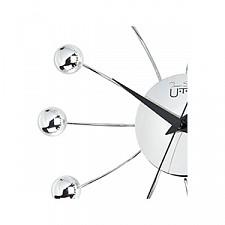 Настенные часы (29 см) Tomas Stern 8001