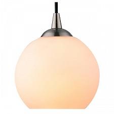 Подвесной светильник Eruca 1343/W