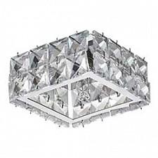Встраиваемый светильник Neviera 370166
