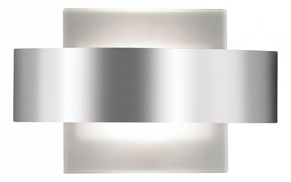 Odeon Light Gufi 2733/1W odeon light настенный светильник odeon light gufi 2733 1w