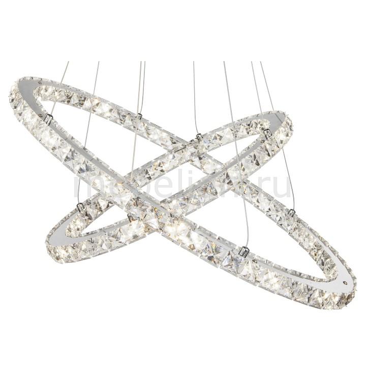 цена на Подвесной светильник Globo Marilyn I 67038-48A