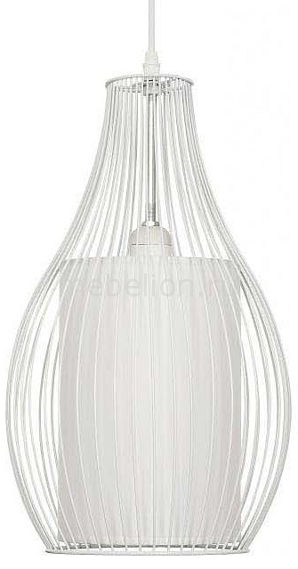 Подвесной светильник Nowodvorski Camilla 4611 подвесной светильник nowodvorski camilla 4611
