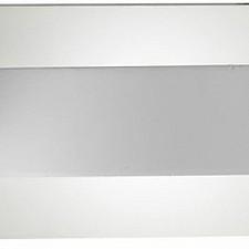 Накладной светильник ST-Luce SL593.501.03 SL593