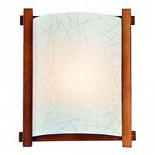 Накладной светильник OML-408 OML-40827-01