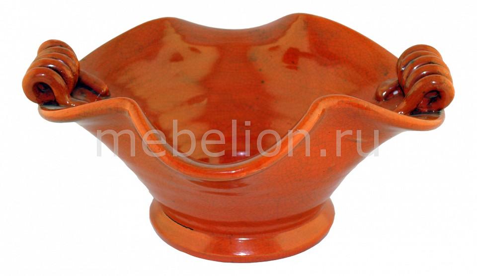 Чаша декоративная Lumgrand