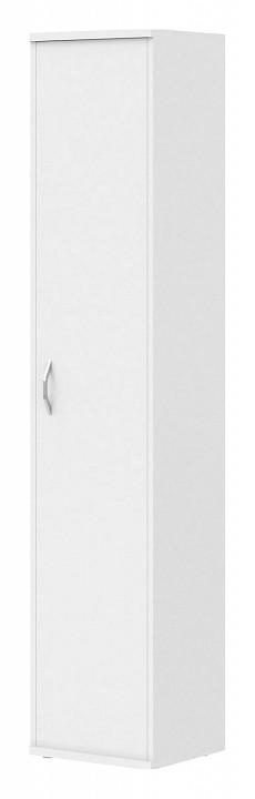 Шкаф книжный Skyland Imago СУ-1.9 Пр