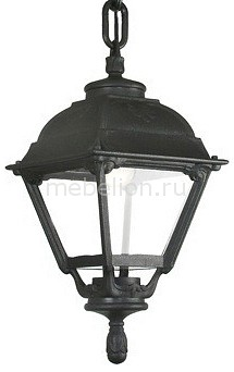 Купить Подвесной светильник Cefa U23.120.000.AXE27, Fumagalli, Италия