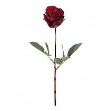 Цветок (68 см) Роза 56006200