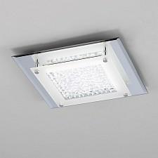 Накладной светильник Mantra 4580 Crystal 2