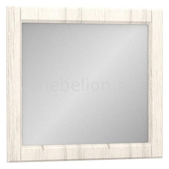 Зеркало настенное Соната СТЛ.272.14
