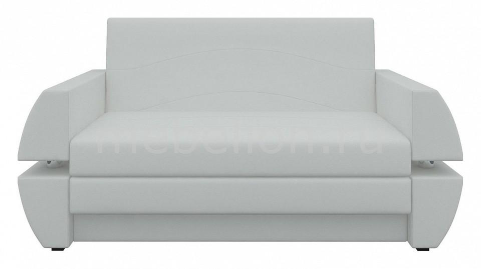 Диван-кровать Атлант Мини Т