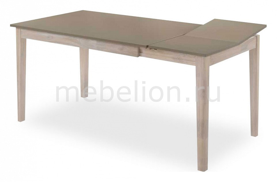 Стол обеденный Avanti Stockholm
