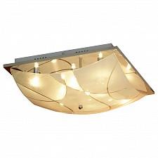 Накладной светильник Numana LSQ-2502-08
