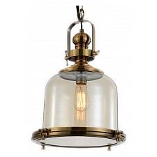 Подвесной светильник Mantra 4970 Vintage