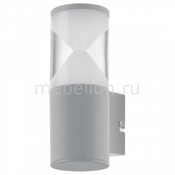 Светильник на штанге Eglo Helvella 96419 светильник на штанге eglo helvella 96419