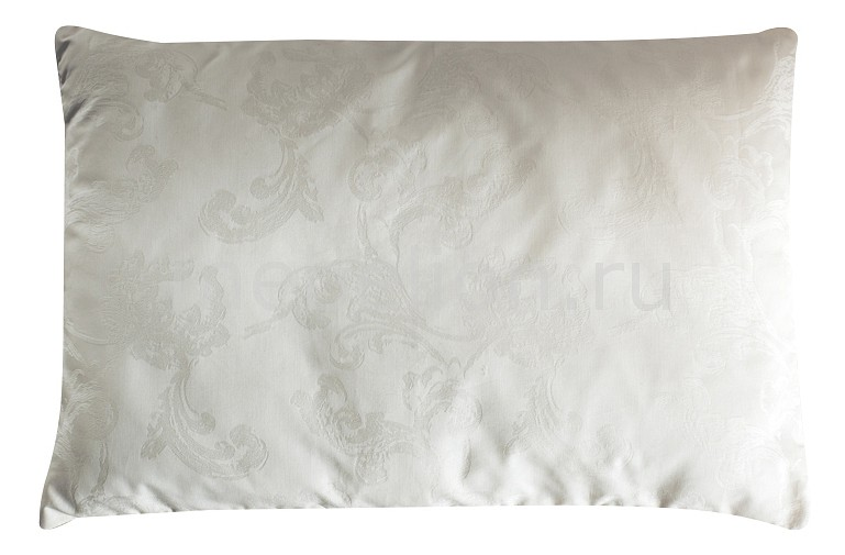 Подушка Primavelle (40х60 см) Fani