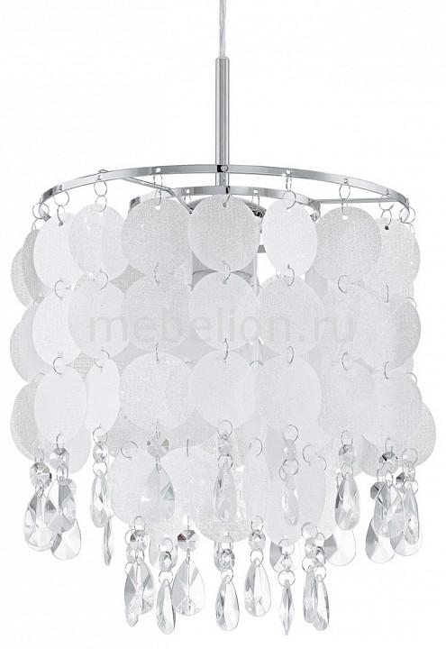 Купить Подвесной светильник Fedra 2 93092, Eglo, Австрия