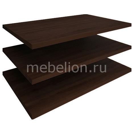 Полки Олимп-мебель 06.197 (446)