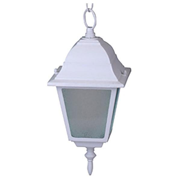 Подвесной светильник Arte Lamp Bremen A1015SO-1WH gentleman bremen