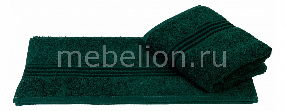 Банное полотенце HOBBY Home Collection (70х140 см) RAINBOW набор из 4 полотенец hobby home collection rainbow 70x140 см 4 штуки зеленый 1501001202
