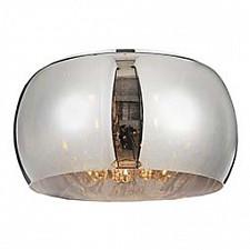 Накладной светильник OM-429 OML-42907-06