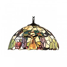 Подвесной светильник Odeon Light 2639/2 Carotti