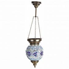 Подвесной светильник Kink Light 0115,05 Марокко