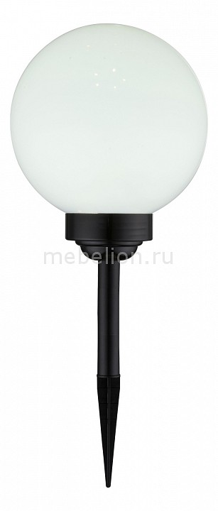 Шар световой Globo Revolution I 31793 (0,45 м) шар световой globo weihnachtsengel 23238 0 68 м