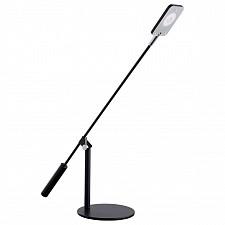 Настольная лампа MW-Light 631033701 Ракурс 8