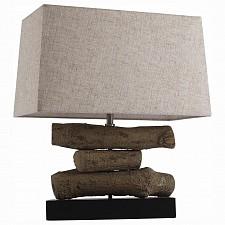 Настольная лампа декоративная Tabella SL993.404.01