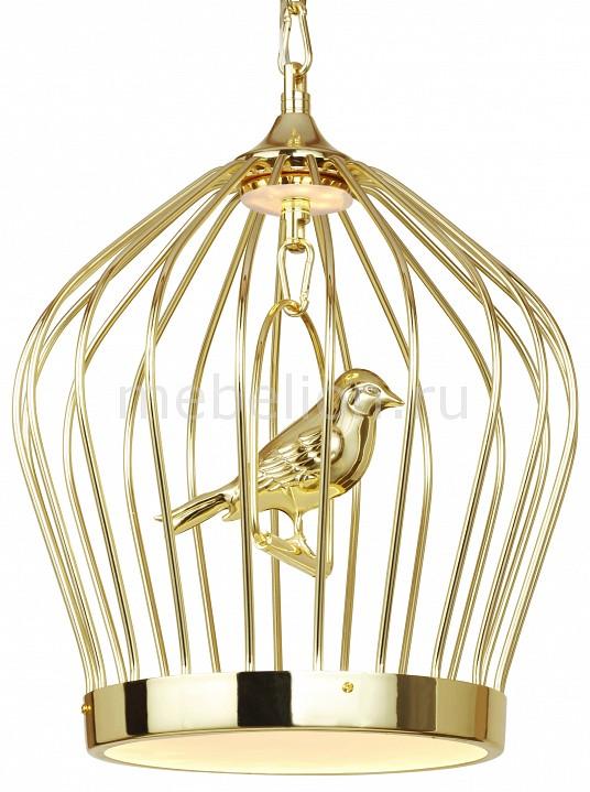 Купить Подвесной светильник Chick 1930-2P, Favourite, Германия