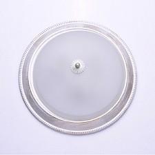 Накладной светильник MW-Light 450013403 Ариадна 6