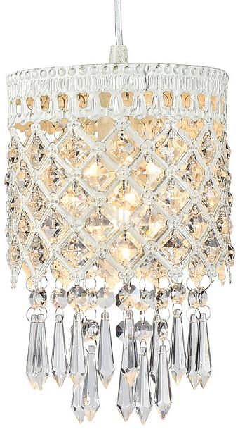 Подвесной светильник Favourite Rabat 1578-1PC 1pc used ad6 opto22