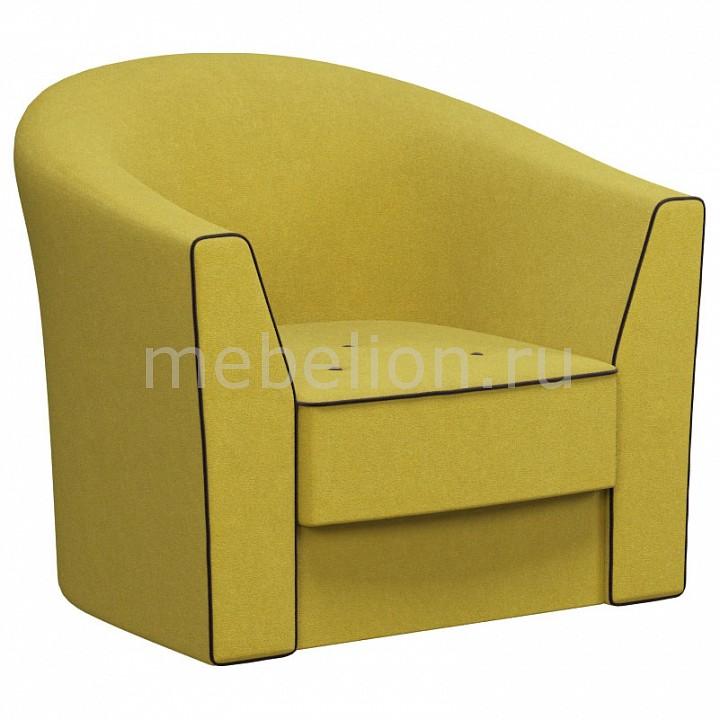 Кресло WoodCraft Лацио кресло woodcraft лацио вариант 10