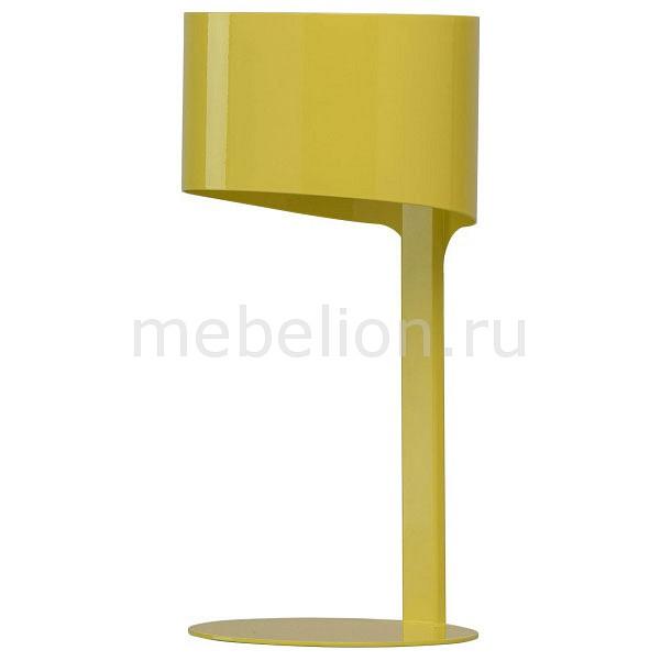 Настольная лампа MW-Light 681030601 Идея