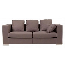 Софа Maturelli Sofa Coffe  DG-F-SF344
