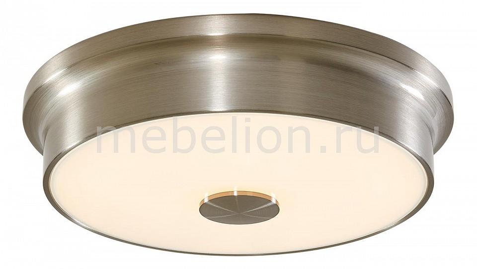 Накладной светильник Citilux Фостер-2 CL706221 накладной светильник citilux фостер 2 cl706221