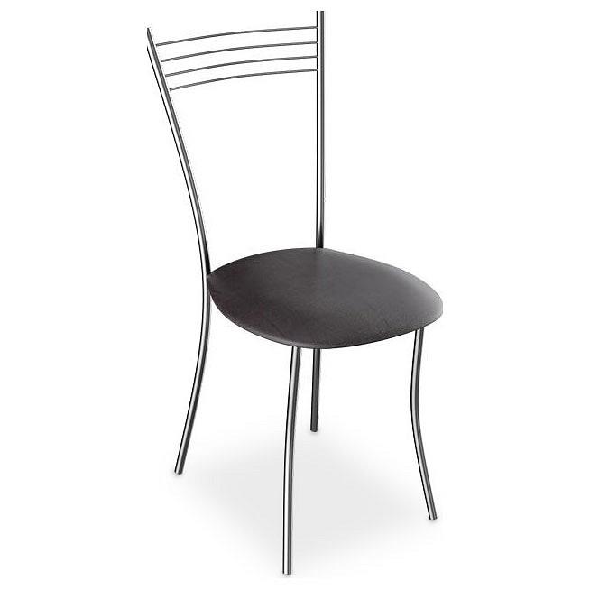 Стул Мебель Трия Хлоя-М мягкая мебель