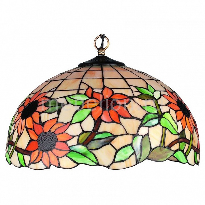 Подвесной светильник Omnilux OM-807 OML-80703-03 потолочная люстра подвесная oml 80703 03 omnilux