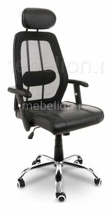 все цены на Кресло компьютерное Woodville Factor